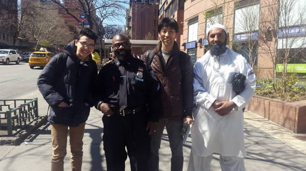 mosque-nyc-diversity