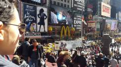 times-square-lumieres